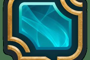 league-friends-for-pc-mac-windows-7-8-10-free-download