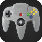 megan64-emulator-for-pc-windows-7-8-10-mac-computer-free-download