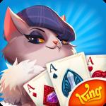 shuffle-cats-regal-rummy-for-pc-mac-windows-7-8-10-computer-free-download