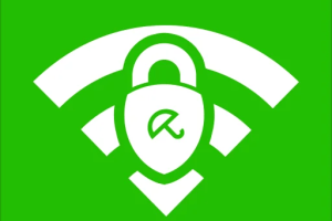 avira-phantom-vpn-for-pc-windows-7-8-10-mac-computer-free-download