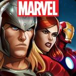 marvel-avengers-alliance-2-online-for-pc-windows-7-8-10-mac-free-download