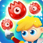 monster-busters-link-flash-online-for-pc-windows-mac-free-download