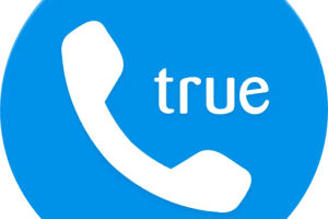 truecaller-pc-windows-7-8-10-mac-computer-free-download