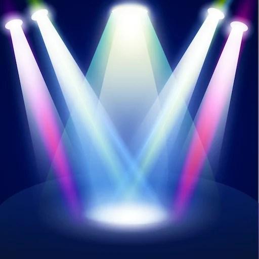 VideoFX Music Video Maker for PC / Mac / Windows 7 8 10