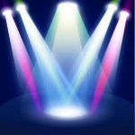 videofx-music-video-maker-pc-mac-windows-7-8-10-free-download