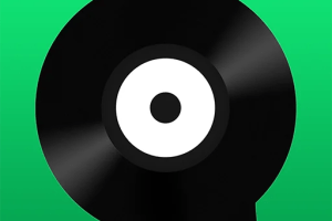 JOOX-Music-for-PC