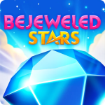 bejeweled-stars-online-pc-windows-7-8-10-mac-free-download