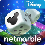 disney-magical-dice-online-pc-windows-mac-free-download