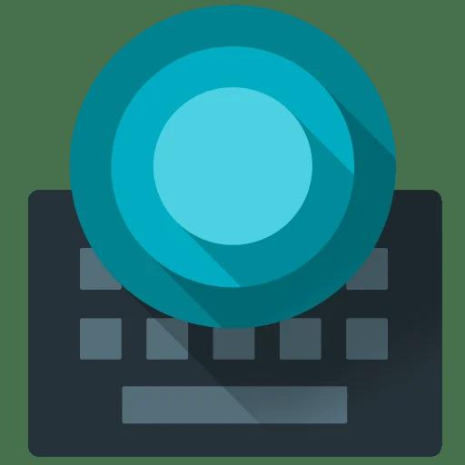 Fleksy Keyboard for PC / Mac / Windows 7 8 10 - Free Download