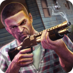 grand-gangsters-3d-pc-windows-7-8-10-mac-free-download
