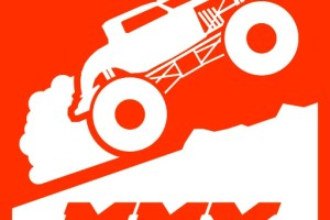 mmx-hill-climb-online-pc-windows-mac-free-download