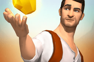 uncharted-fortune-hunter-online-pc-windows-mac-free-download