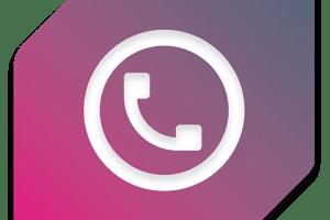 zamba-caller-pc-mac-windows-7-8-10-computer-free-download