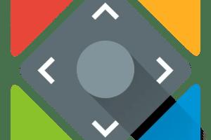 anymote-universal-remote-pc-windows-7810-mac-free-download