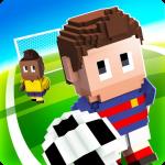 blocky-soccer-online-pc-windows-mac-free-download