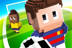blocky-soccer-online-pc-windows-mac-free-download