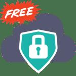 cloud-vpn-pc-mac-windows-7810-free-download