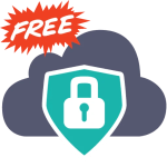 cloud-vpn-pc-mac-windows-7810-free-download