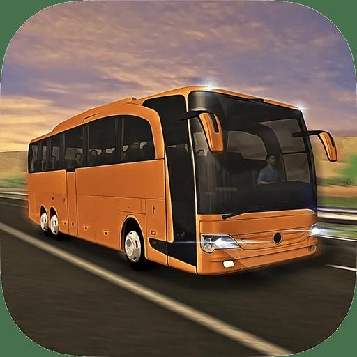 Online Bus Simulator