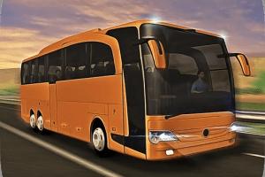 coach-bus-simulator-online-pc-windows-mac-free-download