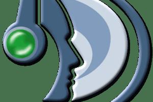 download-teamspeak-3-pc-mac-windows-7810