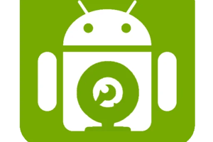 droidcam-wireless-webcam-for-pc-windows-7810-mac-free-download