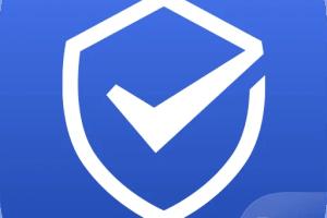 du-antivirus-pc-windows-7810-mac-computer-free-download