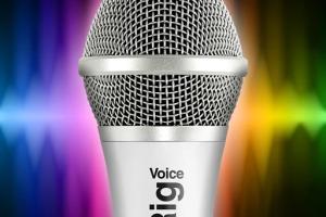 ez-voice-pc-windows-7810-mac-computer-free-download