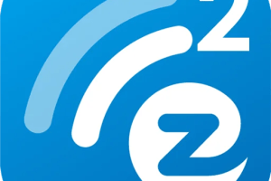 ezcast-pc-mac-windows-7810-computer-free-download
