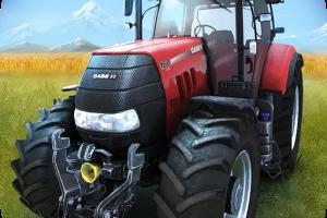 farming-simulator-14-online-pc-windows-7810-mac-free-download
