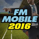 football-manager-mobile-2016-online-pc-windows-mac-free-download