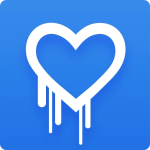 heartbleed-scanner-pc-mac-windows-7810-free-download