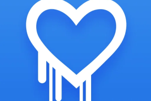 heartbleed-scanner-pc-mac-windows-7810-free-download