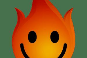 hola-free-vpn-proxy-pc-mac-windows-7810-free-download