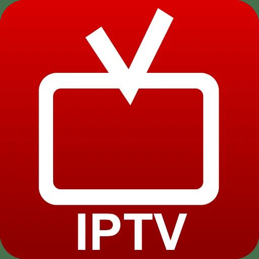 IPTV Player for PC & Mac - Windows 7/8/10 - Free Download