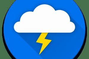 lightning-web-browser-pc-windows-7810mac-free-download