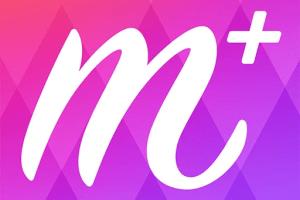 makeupplus-online-editor-pc-windows-7810-mac-free-download