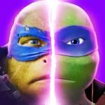 ninja-turtles-legends-online-pc-windows-mac-free-download