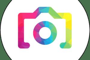 noah-camera-online-pc-windows-7810-mac-free-download