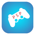 oxpsp-psp-emu-pc-mac-windows-7810-free-download