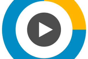 playo-free-unlimited-music-pc-windows-7810-mac-free-download