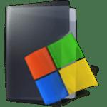 sambadroid-pc-mac-windows-7810-computer-free-download
