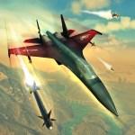 sky-gamblers-air-supremacy-online-pc-windows-mac-free-download