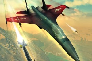 sky-gamblers-air-supremacy-online-pc-windows-mac-free-download
