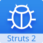 Struts 2 Web Server Scanner for PC / Mac - Windows 7/8/10 - Free