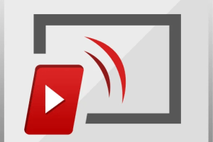 tubio-cast-web-videos-tv-pc-mac-windows-7810-free-download