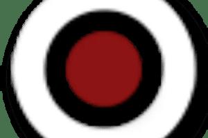 wifikill-pc-windows-7810-mac-computer-free-download