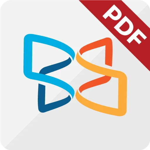 Crushing It! PDF Free Download