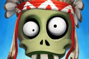 zombie-castaways-online-pc-windows-mac-free-download