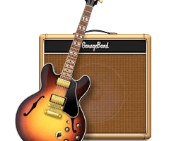 garageband-online-pc-mac-windows-7810-computer-free-download
